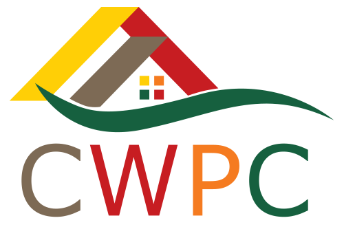 Community Wildfire Planning Center