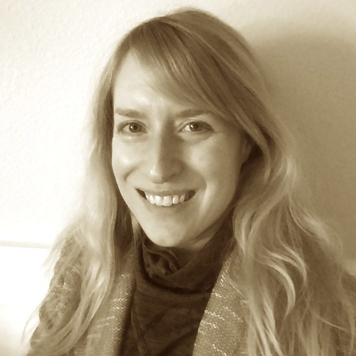 Molly Mowery, AICP